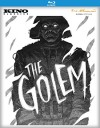 Golem, The (Blu-ray Review)