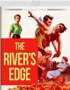 River's Edge, The (1957) (Blu-ray Review)