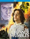 Runner Stumbles, The (Blu-ray Review)
