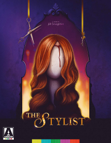 Stylist, The (Blu-ray Review)