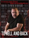 To Hell and Back: The Kane Hodder Story (Blu-ray Review)