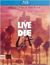 To Live and Die in L.A.: Collector's Edition