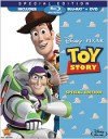 Toy Story: Special Edition