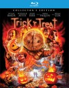 Trick 'r Treat: Collector's Edition (Blu-ray Review)