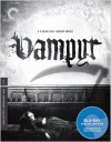 Vampyr (Blu-ray Review)