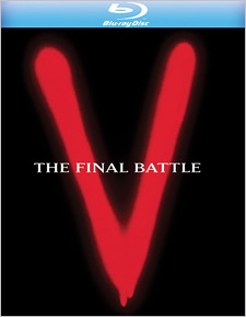 V: The Final Battle (Blu-ray Review)