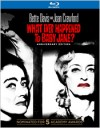 What Ever Happened to Baby Jane?: Anniversary Edition