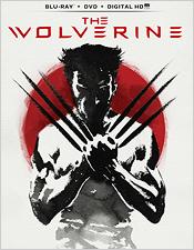 Wolverine, The