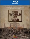 World at War, The