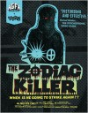 Zodiac Killer, The (Blu-ray Review)