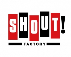 Shout! Factory UHD Blu-ray