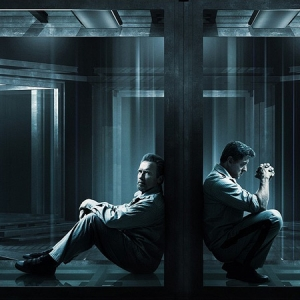 Escape Plan coming to BD