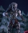 Predator Holiday Special
