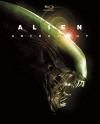 Alien Anthology (Blu-ray box set)