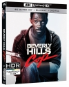 Beverly Hills Cop (4K Ultra HD)