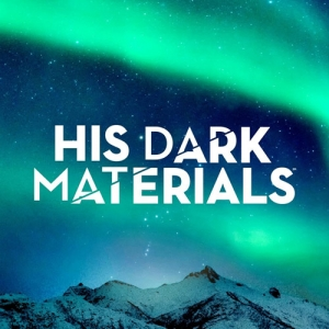 His Dark Materials on HBO and BBC One