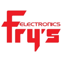 Fry's Electronics closes its doors