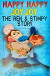 Happy Happy Joy Joy: The Ren & Stimpy Story documentary