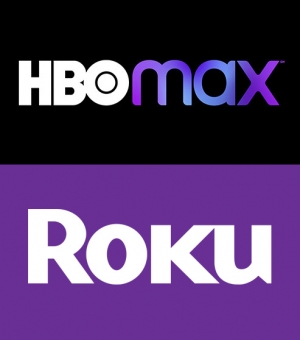 HBO Max & Roku reach a deal