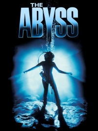 The Abyss on BD & 4K at last?