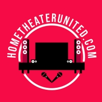 The Home Theater United podcast