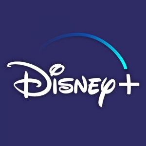 Disney+ is Here