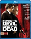 Before the Devil Knows You're Dead (Blu-ray Disc)