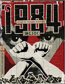 1984 (Blu-ray Review)