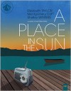 Place in the Sun, A (Blu-ray Review)