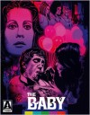 Baby, The: Special Edition (Blu-ray Review)