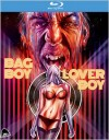 Bag Boy Lover Boy (Blu-ray Review)
