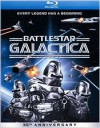 Battlestar Galactica: 35th Anniversary Edition