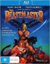 Beastmaster, The (Blu-ray Review)