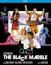 Black Marble, The (Blu-ray Review)