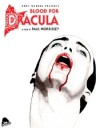 Blood for Dracula (4K UHD Review)