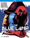 Blue Lamp, The (Blu-ray Review)