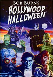 Bob Burns' Hollywood Halloween