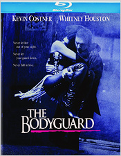 Bodyguard, The