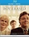 Boy Erased (Blu-ray Review)