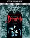 Bram Stoker's Dracula (4K UHD Review)