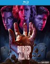 Buried Alive (Blu-ray Review)