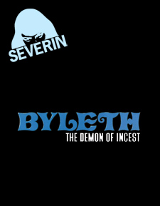 Byleth: The Demon of Incest (Blu-ray Review)