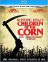Children Of The Corn: 25th Anniversary Edition