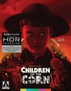 Children of the Corn (4K UHD Review)