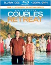 Couples Retreat