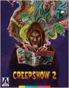 Creepshow 2: Special Edition