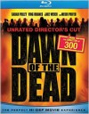 Dawn of the Dead (2004): Unrated Director's Cut