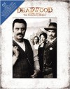 Deadwood: The Complete Series (Blu-ray Review)