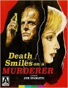 Death Smiles on a Murderer (Blu-ray Review)