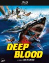 Deep Blood (Blu-ray Review)